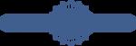 logo-gup